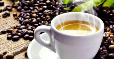 Koffie ideeën voor de liefhebber